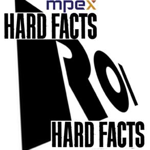 Hard_Facts_MPEX_2