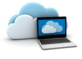 planification horaires employés nuage